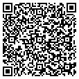 QR code with Escambia Ready Mix contacts