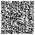 QR code with Patty Law Firm contacts