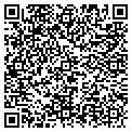 QR code with National Raceline contacts