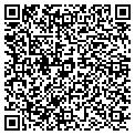 QR code with CC Financial Services contacts
