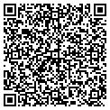 QR code with Jose De Cardenas MD contacts