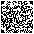 QR code with MDR Intl Inc contacts