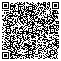 QR code with Food Safety FDACS contacts