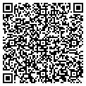 QR code with Davis Birch Imports contacts