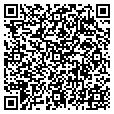 QR code with Jenafish contacts