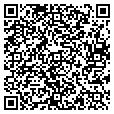 QR code with Barristers contacts