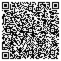 QR code with Ly's Alterations contacts
