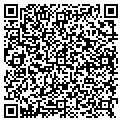 QR code with Levie D Smith & Assoc Inc contacts
