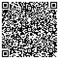 QR code with Venice Lions Club Found contacts