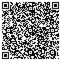QR code with R J Auto Repair Body Shop contacts