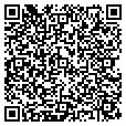 QR code with Novopan USA contacts