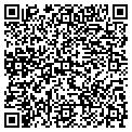 QR code with US Filter Recovery Services contacts