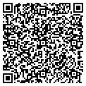 QR code with Martin Tire & Auto Service contacts