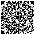 QR code with Aging Services Department of contacts