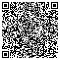 QR code with Class Jewelers contacts