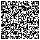 QR code with Kreative Eye Kimberly Tindell contacts