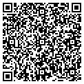 QR code with Vic's House Of Crabs contacts