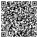 QR code with Rookis Development Company contacts