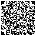 QR code with Proffesional Computer Support contacts