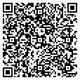 QR code with Hot & Rest Corp contacts