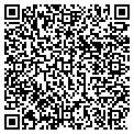 QR code with Lake Letta Rv Park contacts