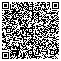 QR code with Big Daddy's Liquors contacts