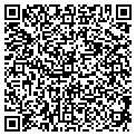 QR code with Lauderdale Flower Shop contacts