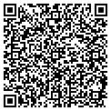 QR code with Larry Hogans Sign Shop contacts
