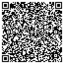 QR code with Kindercare Learning Center 969 contacts