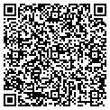QR code with Cellular Etc contacts