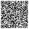 QR code with Beach Adult Video contacts