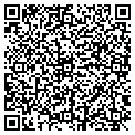 QR code with Bay Area Medical Center contacts