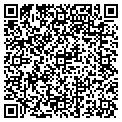 QR code with Alan I Braun MD contacts