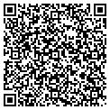 QR code with Larry's Pawn Shop Inc contacts