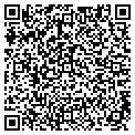 QR code with Shapes Total Fitness For Women contacts