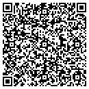 QR code with 9 To 5 Computer Supply Distrs contacts