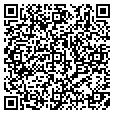 QR code with Dmx Works contacts