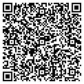 QR code with Schull Realty contacts