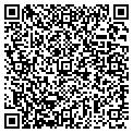 QR code with Oasis Health contacts