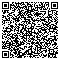 QR code with Boca Grande Community House contacts