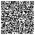 QR code with Sun Coast Builders contacts