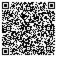 QR code with Faith Fellowship contacts