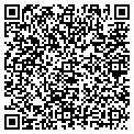 QR code with Homebanc Mortgage contacts