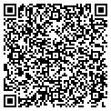 QR code with Stgeorge Cptic Orthodox Church contacts