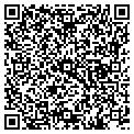 QR code with Orange County Highway Const contacts