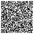QR code with Artisan Stucco Stone & Plst contacts