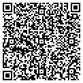 QR code with Dufresne-Henry Inc contacts