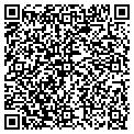 QR code with A O'Grady Speech & Language contacts