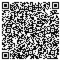 QR code with E&S Distributors contacts