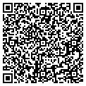 QR code with El Encanto Cleaners & Tailor contacts